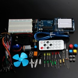 Starter Kit Arduino Uno Canada   Best Selling Starter Kit