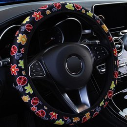 Carbon Accoudoir Rembourré Centre Console Box Pour VW Volkswagen Amarok Scirocco