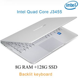 2019 ssd für den desktop P9-17 Silber 8G RAM 128G SSD Intel Celeron J3455 20