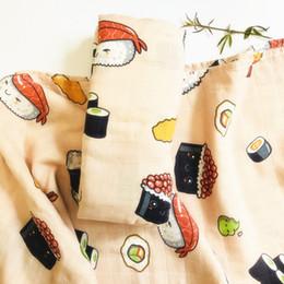 Аденное пеленание одеяла онлайн-детское пеленание детское муслиновое одеяло по качеству лучше, чем Aden Anais Универсальное хлопковое / бамбуковое одеяло для новорожденных с запахом большой пеленки