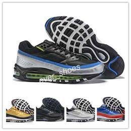 Distribuidores de descuento Bw Shoes | Bw Shoes 2019 en