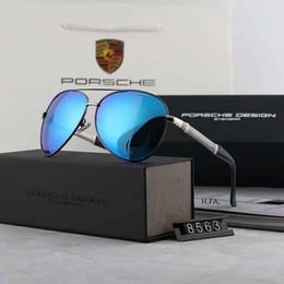 2019 óculos polarizados uv aviador Óculos de sol de designer para homens óculos de sol de luxo para as mulheres homens óculos de sol das mulheres mens marca designer de óculos mens óculos de sol oculos de