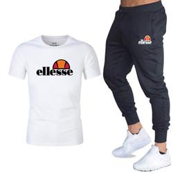 Magliette felpate per gli uomini online-T-shirt da uomo o-collo manica corta da uomo 2019 T-shirt da uomo Maglietta da uomo Maglietta da uomo casual T-shirt uomo casual di alta qualità