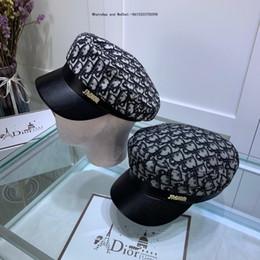 Designer di lusso pieghevole secchio cappelli di viaggio pescatore per il tempo libero Sunbonnets personalizzabile avaro tesa protezione solare sport all'aria aperta da