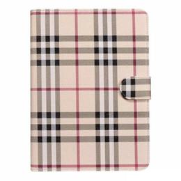 2019 держатель для планшетов Дизайнер iPad чехол для ipad pro12.9