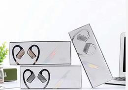 2019 auriculares inalámbricos a prueba de agua Auriculares G25 El más nuevo G25 Auriculares impermeables a prueba de agua Bluetooth Deportes Correr Auriculares Gancho para la oreja Auriculares con micrófono para iphone samsung