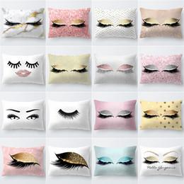 Eyelash Manufacturers Canada | Best Selling Eyelash