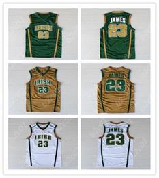 innovative design 11272 ed5ef Wholesale Lebron Jerseys for Resale - Group Buy Cheap Lebron ...