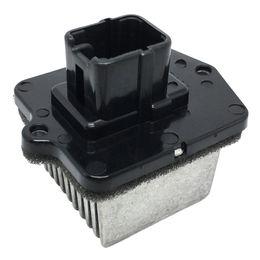 Blower Motor Resistor NZ   Buy New Blower Motor Resistor