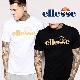 2019 cinzento t camisas Mens Designer T Shirts Black White Navy Grey 100% algodão de qualidade superior Grupo Moda Neck camisa de manga curta tamanho grande S-XXXL cinzento t camisas barato