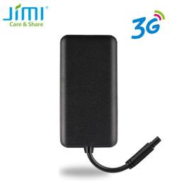 rastreador global por atacado Desconto Rastreador GPS GPS Dispositivo de rastreamento de carro Concox GV20 9-90V Ampla tensão de corte de óleo Localizador GPS Quilometragem Alarme de vibração SMS Web APP