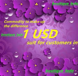 fiore abbigliamento all'ingrosso Sconti vestito per i clienti in boutigue_ledo, pagare per la tassa di spedizione extra CLOTH