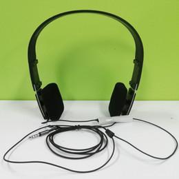 2019 samsung bluetooth casque fil 2019 BO forme 2i casque filaire avec microphone casques DJ HIFI bon écouteurs avec boîte samsung bluetooth casque fil pas cher