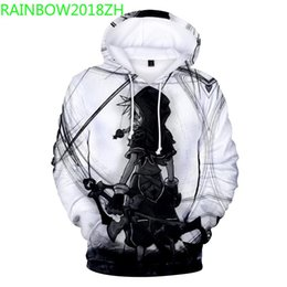 girls wearing hoodie Coupons - New Spring and Autumn Fashion Kingdom Heart 3D Digital Printing Men's Hoodie Couple Casual Wear Girls Street Pack