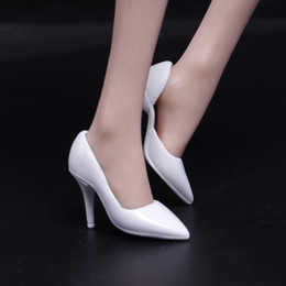 d9a282b6dbf Action Shoes Canada | Best Selling Action Shoes from Top Sellers ...