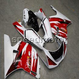 1996 yamaha обтекатель Скидка Подарки + винты + артикул красный ABS обтекатель мотоцикла для Yamaha TZR250 3XV 1991 1992 1993 1994 Body Body Мотоциклетные панели