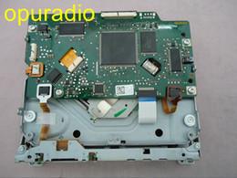 Rádio vw original do carro on-line-Carregador DVD-M5 original DVD M5 SF-HD88S Laser de DVD do carro SF-HD88HF SF-HD88 com mecanismo para VW RNS510