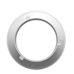 2019 softbox bowens Adaptador de anillo de brida de montaje Bowens de 150 mm de diámetro fr Accesorios de flash Adecuado para Godox S-type Softbox rebajas softbox bowens