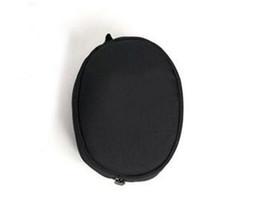 Бесплатная доставка stu-03 беспроводная гарнитура наушники мягкие наушники марки многоцветный Bluetooth 3.0 наушники для iphone 6 7 8 для автомобиля cheap multicolor headset от Поставщики многоцветная гарнитура