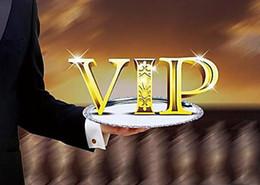 Link móvel on-line-Telefone móvel amigos VIP link dedicado,