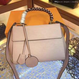 525c9280102 2019 Zmqn Bags Handbags Women Famous Brands Scarves Shoulder Bag For ...