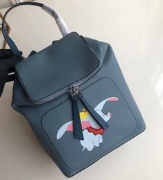 sacs en cuir tissé Promotion 2018 sac à main authentique classique petite série de mode hot maman tissé chaîne sac élégant en vrac ondulé femme Sac à bandoulière en cuir