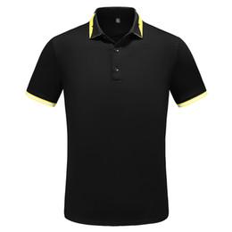 2019 italien marke kleidung 2019 neue mode t shirts kleidung kurzarm top männer casual shirts italien marke designer polos shirts casual hemd medusa polo hemd günstig italien marke kleidung