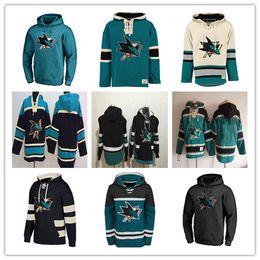 finest selection 9a676 ac347 San Jose Sharks Jersey Hoodie Suppliers | Best San Jose ...