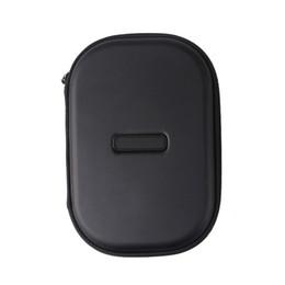 2019 farbmikrofone BO QC35 Bluetooth Drahtlose Kopfhörer Akustische Geräuschunterdrückung Headset Schwarz Silberfarbenes Mikrofon Wiederaufladbarer Guter Stereo-Kopfhörer rabatt farbmikrofone