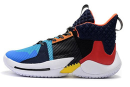 0fb3125ea Why Not Zer0.2 SP Westbrook Basketball Shoe,good price local shoe for sale  store,online stores for sale,report outlet rubber simple shoes