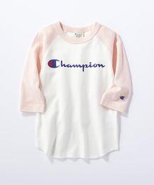 ropa de otoño para niños Rebajas Primavera y otoño Ropa para niños Campeones para niños y niñas '7' manga larga camisetas logotipo popular
