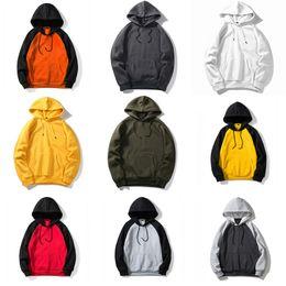 Shop Rainbows Hooded Jacket UK   Rainbows Hooded Jacket free