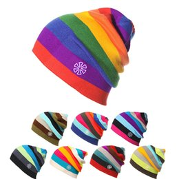 85a70782497 Hot Warm Hiking Caps Snowboard Winter Hats Skating Lot Fleece Ski Hat For  Men Women Hiking Hip Hop Cap Hot Warm Caps Snow supplier skate hats for men