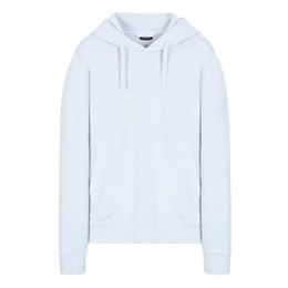 Pullover mäntel online-Topstoney 20FW Mode für Männer Pullover Mantel verlängert lange Jacke Linie Hip-Hop-Street-Fashion Rock and Roll Kapuzenpullover Mantel jumpert