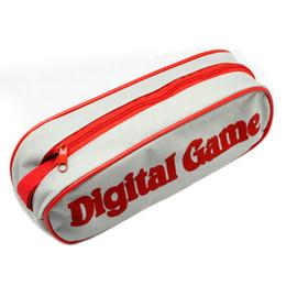 2019 tábuas em movimento 2019 novo original jogo digital israel mahjong fast moving rummy telha família jogo de viagem clássico jogo de tabuleiro tábuas em movimento barato
