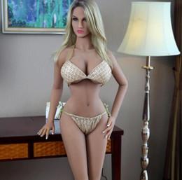 2019 künstliche geschlechts weibliche puppe Sexpuppe reales Silikon japanische Liebespuppen Ganzkörper realistisch Analverkehr Puppen erwachsenes Geschlecht spielt für Männer DE9