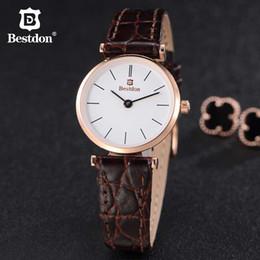 Echtes Rabatt Uhren Paar Leder2019 Im E9WIHD2Y