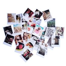 Argentina 60 Tarjetas Vintage 60 Sobres Con 60 Pegatinas Set Lomo Mini Tarjeta de Felicitación Postal Kraft Sobre Festival Regalo T8190617 cheap lomo cards Suministro