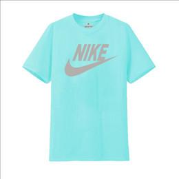 98f32245459dd Rebajas Mejores Camisetas Para Hombre. Encuentra ofertas ...