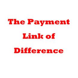 colores de labios de otoño Rebajas Fácil enlace de pago de cualquier artículo de nuestros clientes regulares y de enlace de pago del saldo de la tarifa de envío adicional