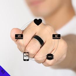 2019 programador inteligente Venta caliente del anillo elegante de JAKCOM R3 en dispositivos inteligentes como el programador dominante de los spekers del coche del araba de oyuncak programador inteligente baratos