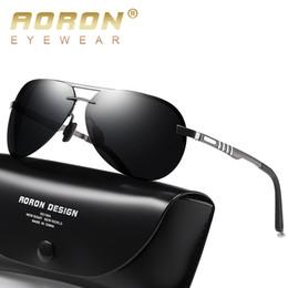 marche punk occhiali Sconti 2019 nuove tonalità occhiali da sole polarizzati occhiali da sole firmati da uomo e da donna, da uomo, da donna, da donna, occhiali da sole, da sole, in vetro punk