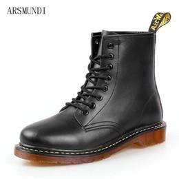 Kaufen Sie im Großhandel Halbe Stiefel Schuhe Für Männer