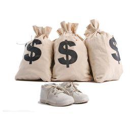 UNHS Özel posta yama fiyatını artırmak için farkı telafi etmek için nakliye ücreti ayakkabı elbise nereden atkı askısı tedarikçiler