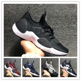 2019 homens e mulheres sapatos todos os zapato branco mens barato tênis de corrida sapatos de caminhada honesto 36-45 de Fornecedores de zapato shoes