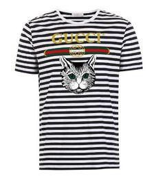 Argentina Ropa deportiva con estilo, camisetas, blazers de manga corta de verano, marcas de lujo, camisetas de diseñador para hombres y mujeres s-6xl. Suministro