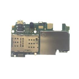Xiaomi hongmi geben verschiffen frei online-entriegelte benutzte Testarbeit gut für Motherboard Mainboard-Kartengebühr Brett Xiaomi Redmi hongmi 4x mit Chips geben Verschiffen frei