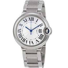 Relógio diamante japão on-line-alta qualidade homem / mulher relógios de luxo com diamantes relógios de quartzo pulseira de aço cadeia clássico amante Assista elegante presente japão movimento