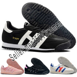 3e1dce4ae Designer shoes Adidas men women Original ACE Tango 17+ Purecontrol TF  calzado de fútbol para interiores césped IN zapatos de fútbol 2017 Botas de  fútbol ACE ...