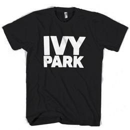 Argentina Ivy Park Camiseta hombre / mujer para hombre orgullo camiseta oscura blanco negro gris rojo pantalones camiseta traje sombrero rosa supplier white trousers women Suministro